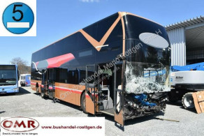 Autocar de doble piso ViseonLDD14/ 105 Sitze /431/Skyliner