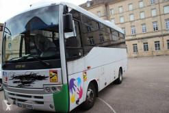 Autocar Otokar Navigo transport şcolar second-hand
