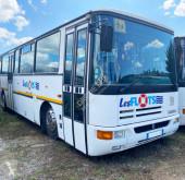 Autobus Karosa Recreo trasporto scolastico usato