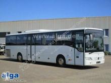 Touringcar Mercedes Tourismo Tourismo RH-M/Retarder/Klima/Webasto tweedehands toerisme