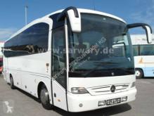 Mercedes Reisebus O 510 Tourino/34 Sitze Luxus/ WC/ EURO 5/ TV/