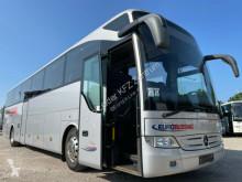 Autocar Mercedes Tourismo TOURISMO M / 2 13m de tourisme occasion