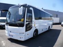 Autocarro Temsa INTERCITY MD91C de turismo usado