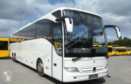Touringcar Mercedes O 350-17 RHDL Tourismo/59 Sitze/EURO 6/Travego/ tweedehands toerisme