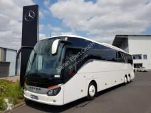 Setra Reisebus S 517 HD 60 Sitze (57+2+1) WC TV Retarder