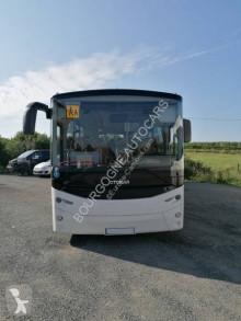 Autocar Otokar Territo transporte escolar usado