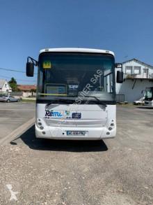Autocar transport scolaire BMC Alyos