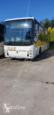 Renault tourism coach SFR 112