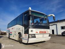 Linjebuss Mercedes 0 404 för turism begagnad