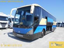 Autocar Bova DCR 1236 de tourisme occasion