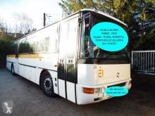 Autocar Irisbus Recreo 2005 transport şcolar second-hand