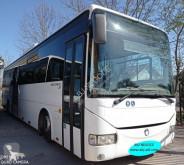 Autocar Irisbus Recreo 2010 - EURO 5 - CLIMATISE transport şcolar second-hand