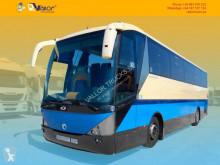 Iveco DCR 1236 coach used tourism