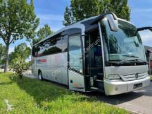 Autocar de turismo Mercedes TOURINO 0 510