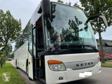 Setra Reisebus S 415GT HD nur 407.000 km