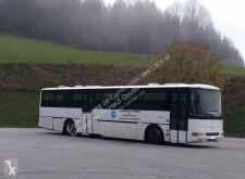 Autocar Irisbus Recreo Recreo transporte escolar usado