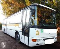 Autocar Irisbus Recreo ANNE 2005 transport scolaire occasion
