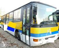 Autokar školní doprava Karosa Recreo