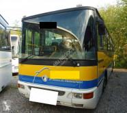 Autokar školní doprava Karosa Recreo 2002