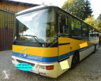 Linjebuss Karosa Recreo 2002 skoltransport begagnad