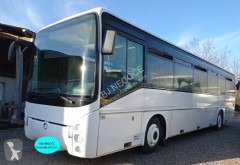 Autocar Irisbus Ares 2007 - PRE AMENAGE SOMMAIREMENT EN VASP CARAVANE transporte escolar usado