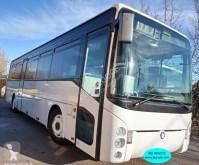 Schoolbus Irisbus Ares IDEAL POUR AMENAGMENT CAMPING CAR