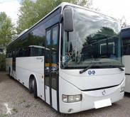 Autokar školní doprava Irisbus Recreo EURO 5 - ACCES HANDICAPES