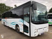 Autokar cestovní Irisbus Ares