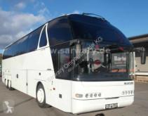 Autocar Neoplan N 516/3 Starliner SHDHC/52 Sitze/6 Gang/TV/WC/ de turismo usado