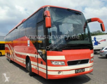 Volvo Reisebus 9700 HD/B13R/58 Sitze/EURO 5/WC/517 / 417 /1217