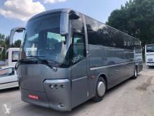 Междуградски автобус Bova FHD FUTURA туристически втора употреба