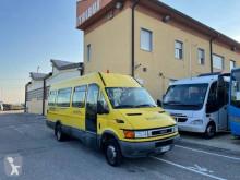 Schoolbus Iveco Iveco A40C/26