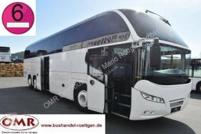 Neoplan Reisebus Cityliner/N 1217 HDC/P 15/580/Euro 6/Tourismo