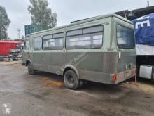 Autocar transport scolaire Fiat A55.10