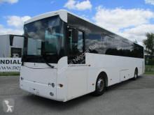 MAN Reisebus Schulbus Scoler