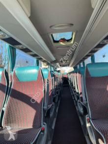 Mercedes Reisebus TOURISMO RHD