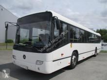 Mercedes 0345 Connecto used school bus