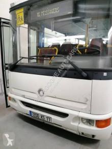 Autocarro Irisbus Recreo transporte escolar usado