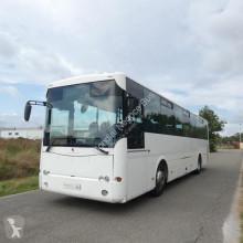 Schoolbus MAN Scoler