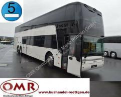 Van Hool Reisebus Doppeldecker 927 TD Astromega / 431 DT / 1122 Skyliner