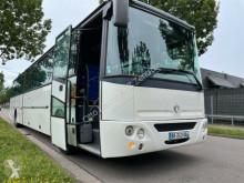 Irisbus Reisebus AXER TRASER ARES