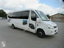 Irisbus Reisebus Iveco 65C17, Reisebus, Retrader, Klima, Standhzg