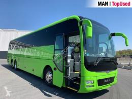 Touringcar toerisme MAN MANLion's Coach R08 58+1PL