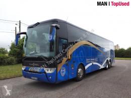 Autocar Van Hool TX 16 de tourisme occasion