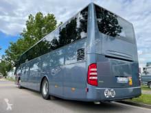 Autokar turystyczny Mercedes TOURISMO RHD