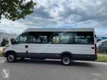 Autocar Iveco A50C15 NUR 68.000 km de turismo usado