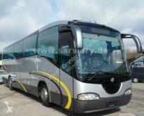 Autocarro Scania Irizar Century/ 7 Gangschaltung/ Klima/T V/ WC/ de turismo usado