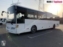 Autobus Mercedes Intouro optimum Euro 6 clim lift girouette da turismo usato