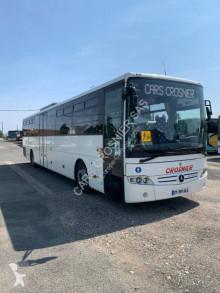 Autobus Mercedes INTOURO L EURO 6 trasporto scolastico usato