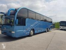Autocar de tourisme MAN DIAMOND 13, 6x2, EURO 3, 54+1+1, RETARDER, TV,WC